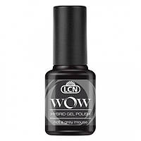 LCN WOW лак - Not a grey mouse 8ml