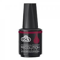 LCN Recolution UV-Colour Polish - Гель-лак - Chinatown 10 ml