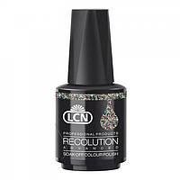 LCN Recolution UV-Colour Polish - Гель-лак - Tuk tuk 10 ml