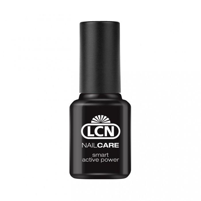 LCN Smart Active Power - Смарт регенерация ногтей 8ml