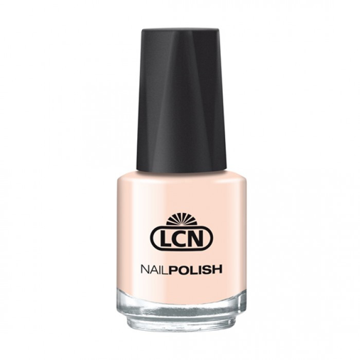 LCN Nail Polish - лак для ногтей - Ballet dancer 16ml