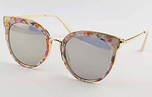 Женские солнцезащитные очки Adriano 2289 C1/C4