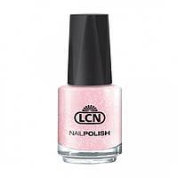 LCN Nail Polish - лак для ногтей - Dreamcatcher 16ml
