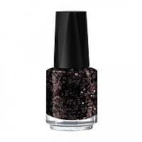 LCN Nail Polish - лак для ногтей - Fab & Chic 16ml