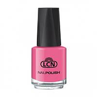 LCN Nail Polish - лак для ногтей - Fancy Nancy 16ml