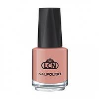 LCN Nail Polish - лак для ногтей - Forever your Love 16ml