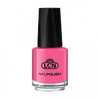 LCN Nail Polish - лак для ногтей - Found a Charm! 16ml