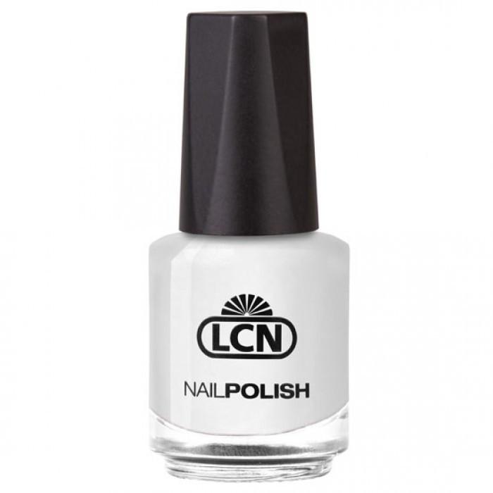 LCN Nail Polish - лак для ногтей - Free Your Mind 16ml