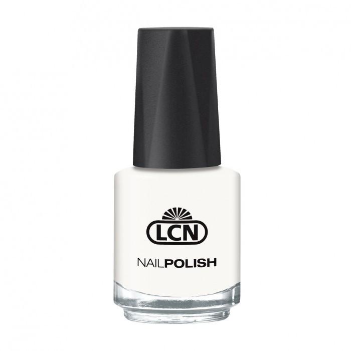 LCN Nail Polish - лак для ногтей - Glam beach 16ml
