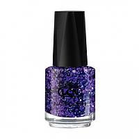LCN Nail Polish - лак для ногтей - Glitter Babe 16ml