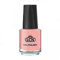 LCN Nail Polish - лак для ногтей - Hashtag my highness 16ml