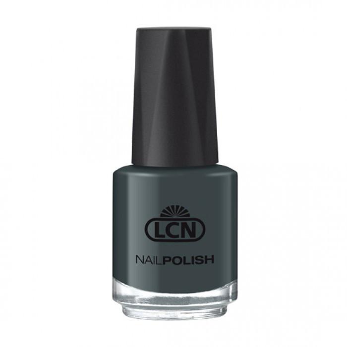 LCN Nail Polish - лак для ногтей - New York Glam 16ml