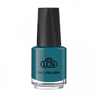LCN Nail Polish - лак для ногтей - Phantasia 16ml