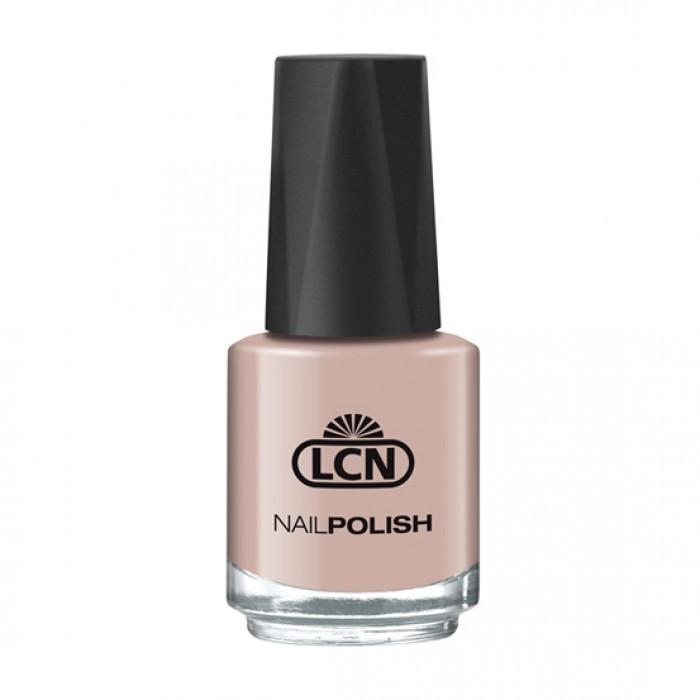 LCN Nail Polish - лак для ногтей - Powder dream 16ml