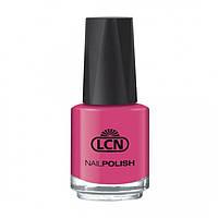 LCN Nail Polish - лак для ногтей - Princess dust 16ml