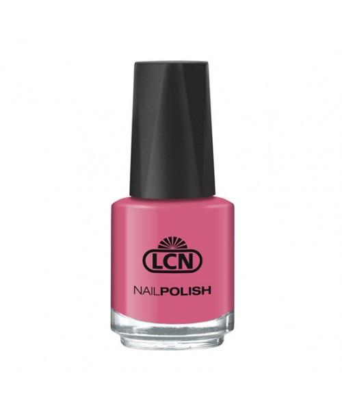 LCN Nail Polish - лак для ногтей - Selfie charm 16ml
