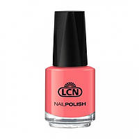 LCN Nail Polish - лак для ногтей - Shopping Queen 16ml