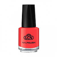 LCN Nail Polish - лак для ногтей - Some Like It Hot 16ml