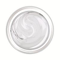 LCN Fusion Poly-Acryl Gel - Полигель Fusion №3 - vintage rose 5 ml