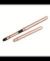 LCN Protech 1 Gel brush - Кисточка для моделирования ногтей гелем
