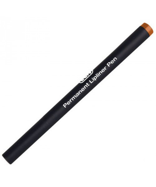 LCN Permanent Lipliner Pen - Перманентный карандаш для губ с витамином Е - Cacao