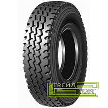 Всесезонная шина Amberstone 300 (универсальная) 11 R22.5 146/143M PR16