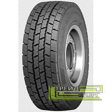 Всесезонная шина Cordiant Professional DR-1 (ведущая) 245/70 R19.5 136/134M
