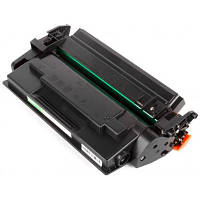 Картридж ColorWay HP (CF259X) M304/404/MFP428 without chip (CW-H259MX), фото 1