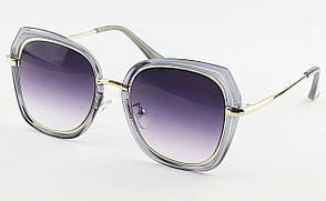 Женские солнцезащитные очки Valdes 2290 C1/C5