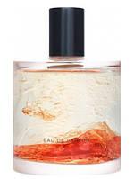 Zarkoperfume Cloud Collection 100ml (tester) женская парфюмерия