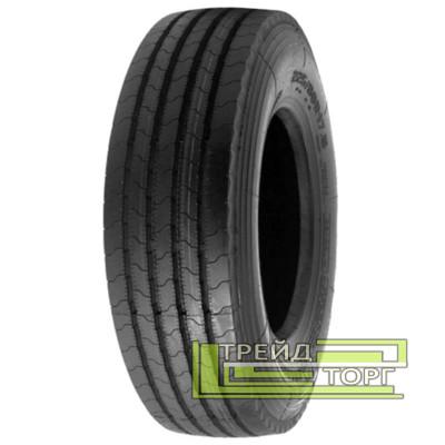 Всесезонна шина Roadshine RS615 (універсальна) 235/75 R17.5 141/140L PR16