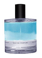Женские духи Zarkoperfume Cloud Collection No.2 100ml