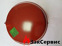 Расширительный бак на газовый котел Viessmann Vitopend WH1D 24 кВт 7831308