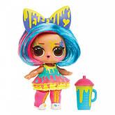 Куклы и музыкальные игрушки
