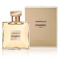 Chanel Gabrielle Парфюмированная вода 100 ml (Шанель Габриэль) Габриэла Габриель Женские Духи Парфюм Женская