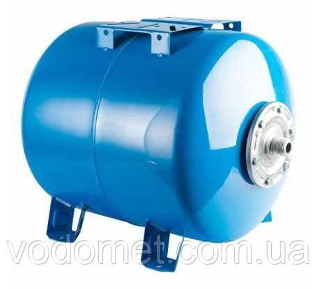 Гідроаккумулятор 24 л  VAО Україна