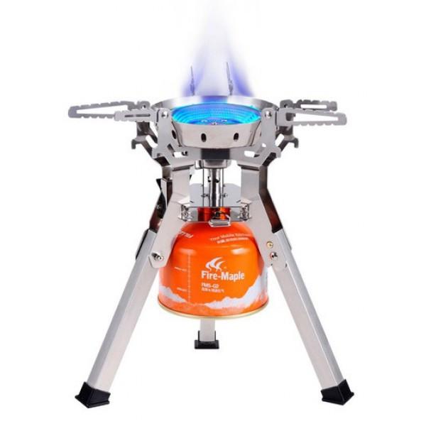 Газовая горелка Fire-Maple FMS-108