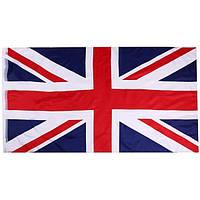 Флаг Великобритании 60х90см