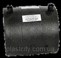 Муфта терморезисторная 40 мм ПЛАСТ ФАСОН