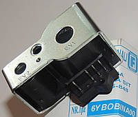 Катушка в сборе Sit 820 - 845 (фирменная упаковка, Италия) Ariston и др, артикул 6YBOBINA00, код сайта 0434