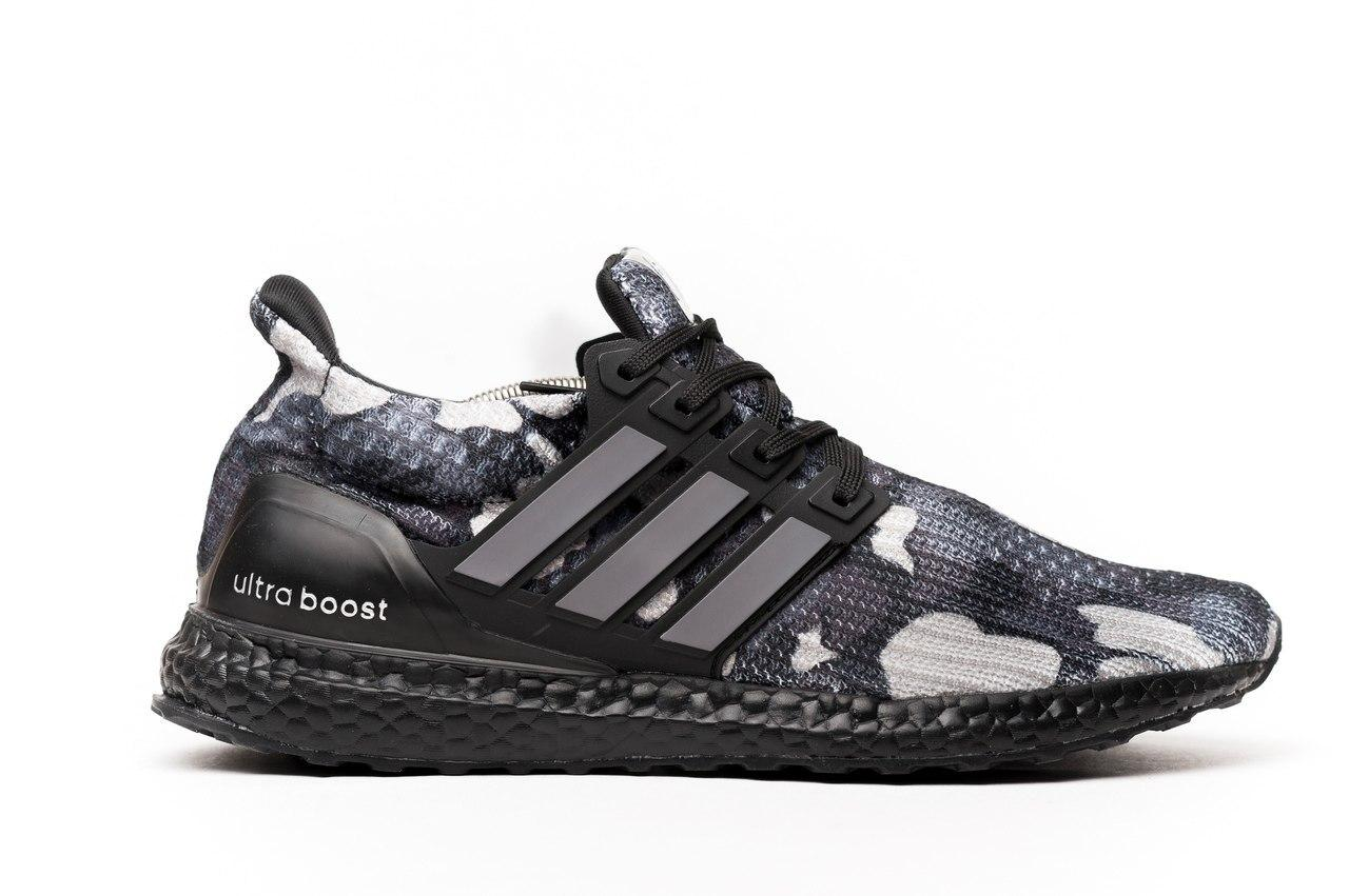 Кроссовки Adіdas Ultra Boost