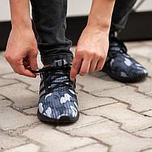 Кроссовки Adіdas Ultra Boost, фото 3