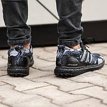 Кроссовки Adіdas Ultra Boost, фото 2