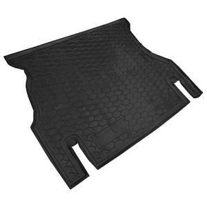 Авто коврик в багажник для DAEWOO Nexia