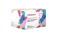 Сывороточный протеин FitBalance - вишня (375 г)