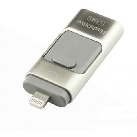 Usb FlashDrive 16GB (hub_EPVT79728)