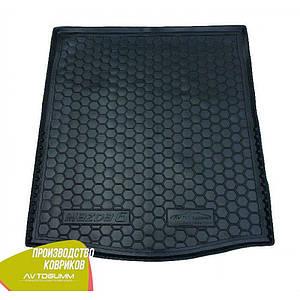 Авто коврик в багажник для MAZDA 6 (2013>) (седан)