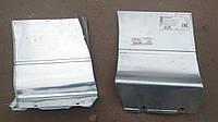 Рем часть крыла переднего BMW E36 / БМВ Е36 (выбор стороны), шт