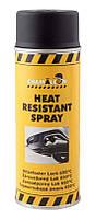 Краска высокотемпературная Chamaleon Heat Resistant Spray 650°С аэрозоль 400мл