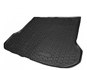 Авто коврик в багажник для VOLVO XC70 (2007>)